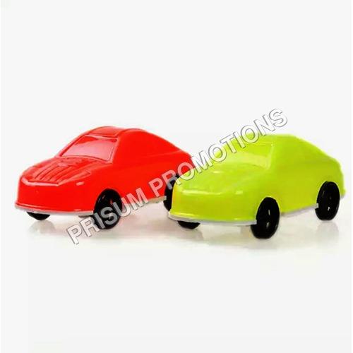 Toy Mini Cars