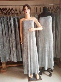 LONG DRESSES , EVENING DRESS, PROM DRESS