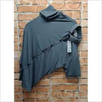 Men Half Sleeve Shirts
