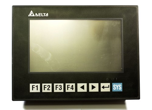 DELTA-DOP -B07S211