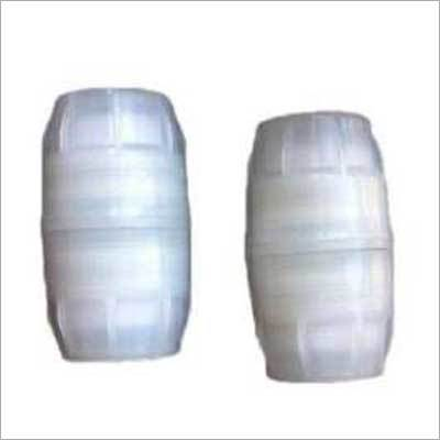 Rubber Duct Coupler