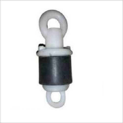 HDPE Duct End Plug
