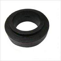 Rubber Round Disc