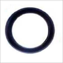 Springler Pipe Rubber Ring