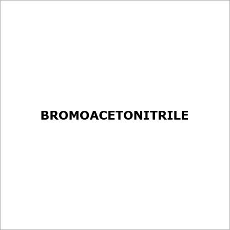 BROMO ACETONITRILE