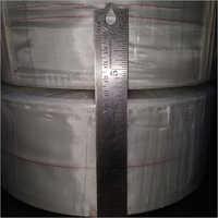 7 mil x 100mm x 300m Glass Fibre Tape
