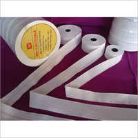 Polyester Fibre Webbing Tape