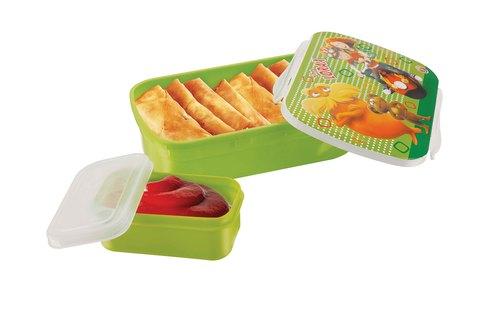 Bingo Eco Tiffin Box