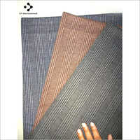 Soft Knitted Thermal Fabric for inner Wear