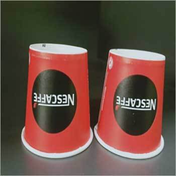 130 ML Spectra Paper Cup