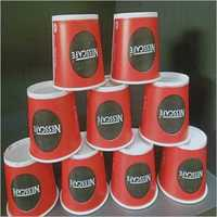 150 ML Spectra Paper Cup