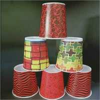 250 ML Spectra Paper Cup