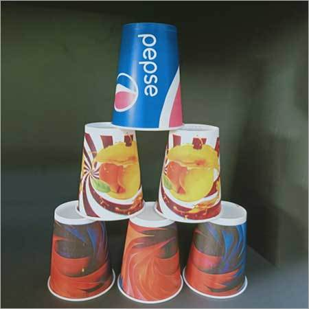300 ML Spectra Paper Cup