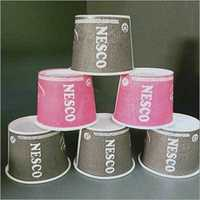 100 ML Non Spectra Paper Cup
