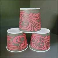 200 ML Non Spectra Paper Cup