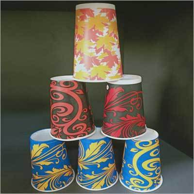 450 ML Spectra Paper Cup