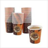 Spectra Paper Cup