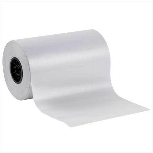PE Coated Roll