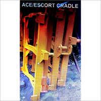 Cradle Yoke