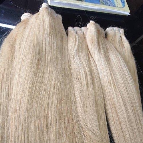 613 Virgin Hair Extensions