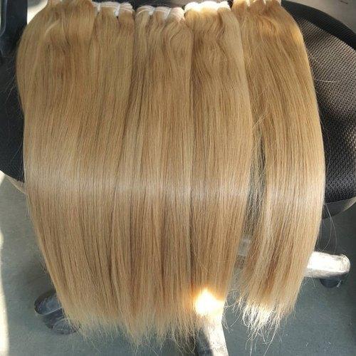 Straight 613 Virgin Hair