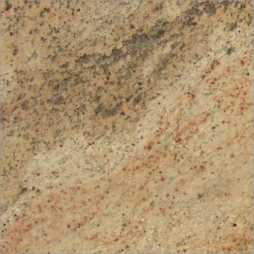 Shiva Kashi Granite