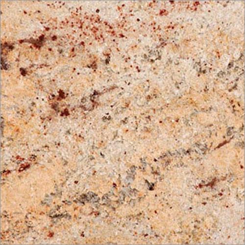 Shiva Kashi Pink Granite