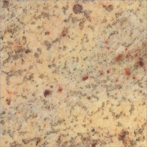 Shivakashi Granite Chiaro