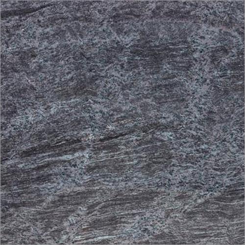 Blue Paradiso Granite
