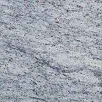 Lavender Blue Granite