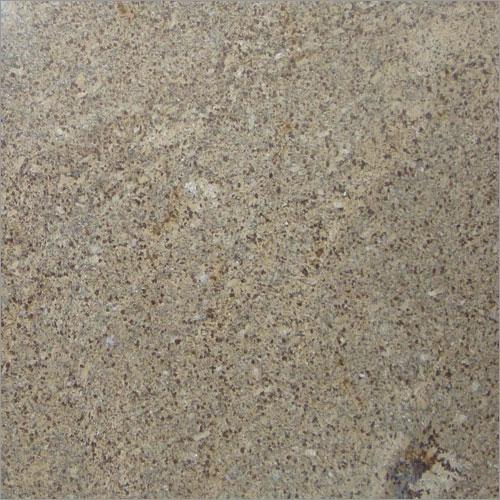 Yellow Galaxy Granite