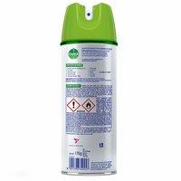 DETTOL Disinfectant Sanitizer Spray