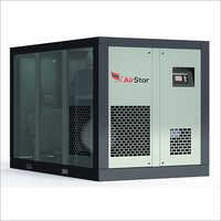 Compressed Air Accessories