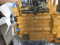 V2607-DI-T-E2B-BHCJ1 KUBOTA ENGINE 1G397-00000