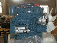 V2607-DI-TE2B-CBH-2 KUBOTA ENGINE 1G247-20000