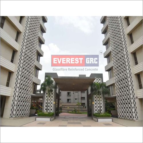 Everest GRC Projects