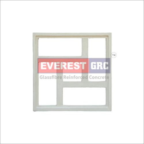 GRC Screen