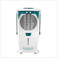 Electric Desert Air Cooler