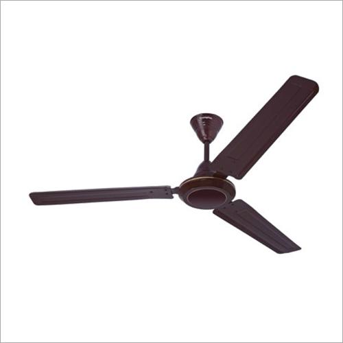 Neo Breeze Ceiling Fan