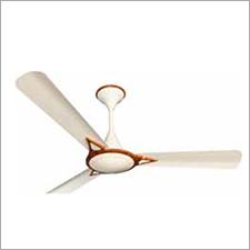 Honey Wood Ceiling Fan