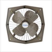 Trans Air 300mm Exhaust Fan