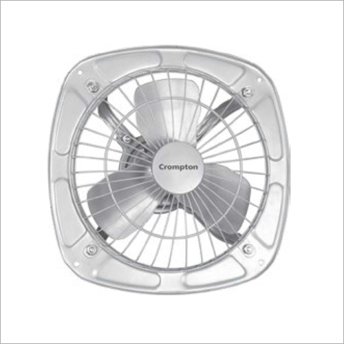 Drift Air Plus Exhaust Fan