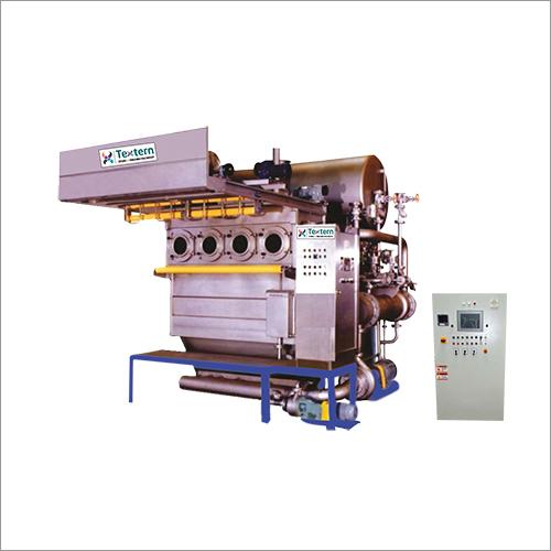 PLC. Base Weight Reduction Machine (Sofleena)
