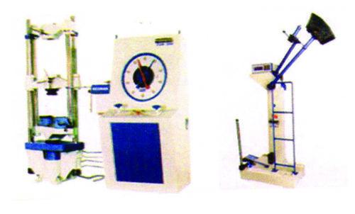 Theory of Machine Lab