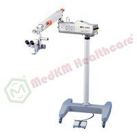 Operating Microscopes For EYE, ENT, Neuro-Surgery, Gynecology, Plastic Surgery