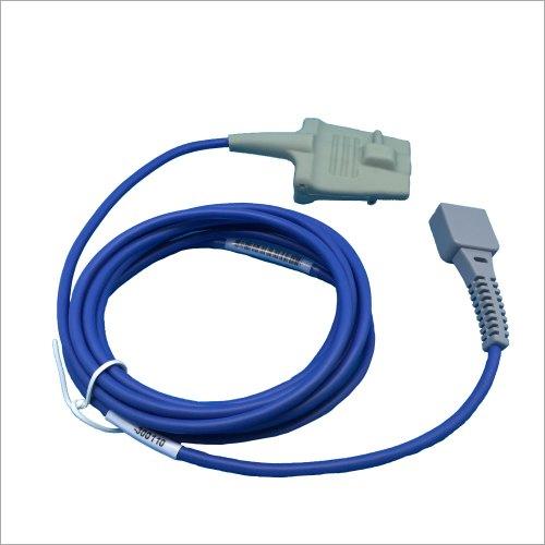 Soft Tip SpO2 Sensor Probe