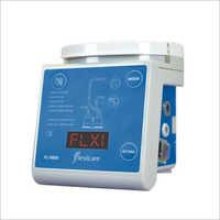 Flexicare Servo Control Respiratory Humidifier
