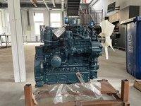 V3300DI-E2B-SWD-1 KUBOTA ENGINE 1G529-33000