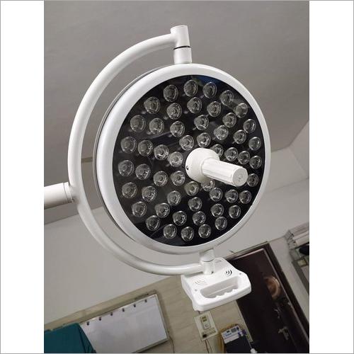 Double Dome LED Ceiling OT Light