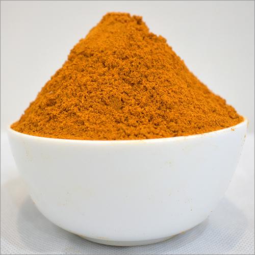 Peeli Mirch Powder